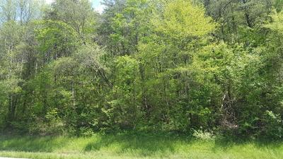 0 R 28, WHITWELL, TN 37397 - Photo 2