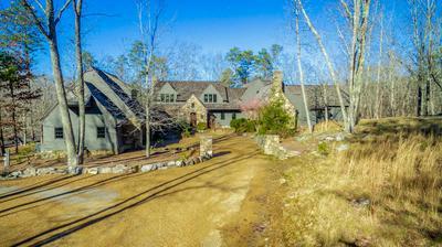 117 LITTLE BLUFF RD, RISING FAWN, GA 30738 - Photo 2