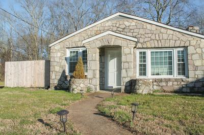 1706 PRIGMORE RD, Chattanooga, TN 37412 - Photo 2