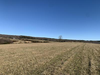 0 HARVEY RD, Graysville, TN 37338 - Photo 2