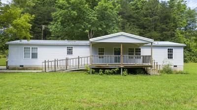 627 LILLARD RD, Benton, TN 37307 - Photo 1