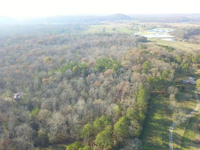 LOT 1A&1B SE ELLISTON RD, Cleveland, TN 37323 - Photo 2