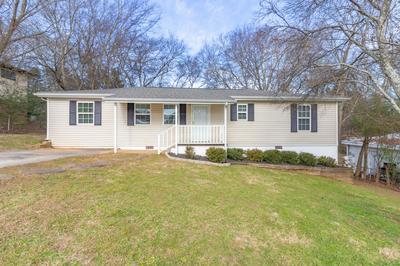25 FINE ST, Rossville, GA 30741 - Photo 1