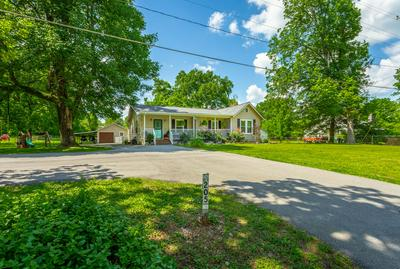 205 WILDER RD, Chickamauga, GA 30707 - Photo 1