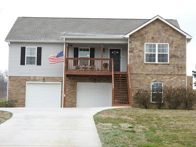 6317 BLUE SPRINGS RD, Cleveland, TN 37311 - Photo 1