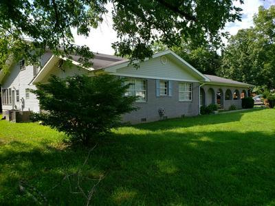 301 WOODLAND DR, Dayton, TN 37321 - Photo 2