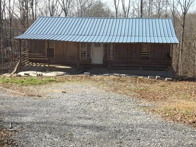 539 FIRE TOWER RD, Tracy City, TN 37387 - Photo 1