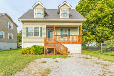 807 INDIAN AVE, Rossville, GA 30741 - Photo 2