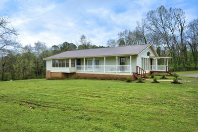 3104 LOOKAWAY TRL, Chattanooga, TN 37406 - Photo 1