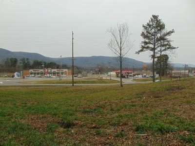 0 MAIN ST, Dunlap, TN 37327 - Photo 1