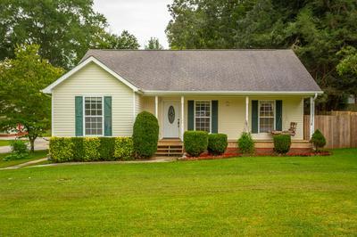108 WILDER RD, Chickamauga, GA 30707 - Photo 1