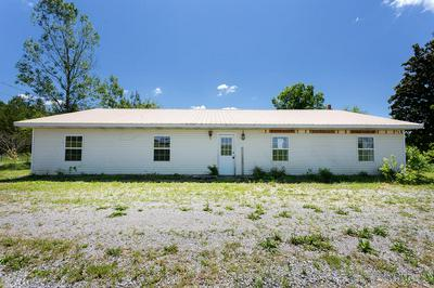 7834 HIGHWAY 411, Benton, TN 37307 - Photo 1