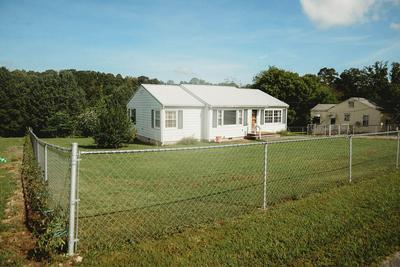 131 SUMMITT ST, Rossville, GA 30741 - Photo 2