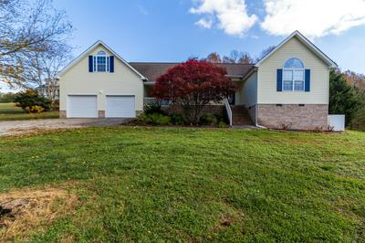 235 N BEAUMONT RD, Ringgold, GA 30736 - Photo 1