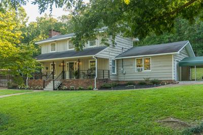 5103 LONG HOLLOW RD, Rock Spring, GA 30739 - Photo 1