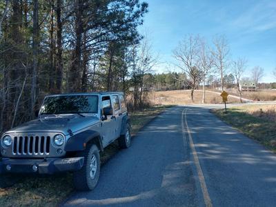 5 SNYDER LOOP, Graysville, TN 37338 - Photo 2