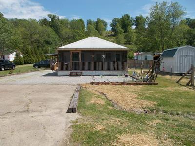 13734 OLD DAYTON PIKE, Sale Creek, TN 37373 - Photo 2