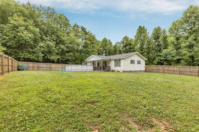 56 MEMORY LN, Dunlap, TN 37327 - Photo 1