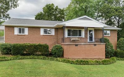 705 ADAMS RD, Rossville, GA 30741 - Photo 1