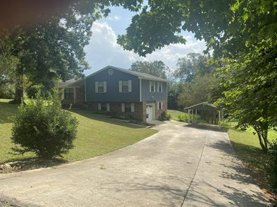 255 AMANDA LEIGH ANN DR, Jasper, TN 37347 - Photo 1