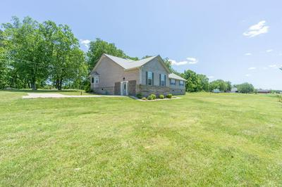 186 COUNTY ROAD 792, Ider, AL 35981 - Photo 2