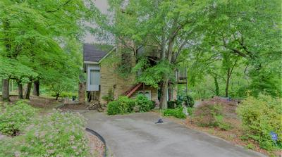 3511 PARKWAY DR, Chattanooga, TN 37406 - Photo 1