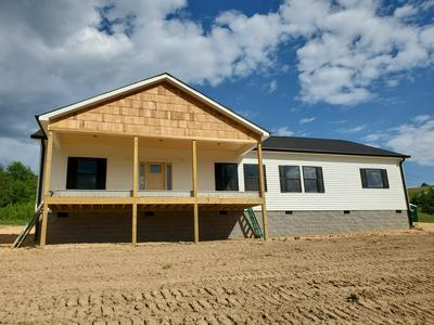 237 HARDIN RD, Dunlap, TN 37327 - Photo 2