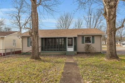 116 SPRUCE ST, Rossville, GA 30741 - Photo 2