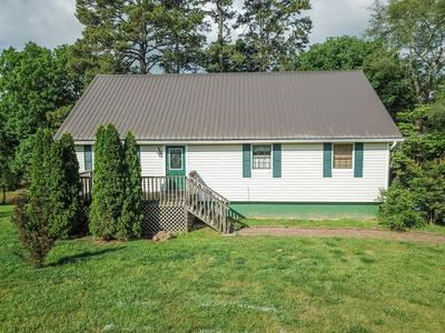 998 W 12TH ST, Chickamauga, GA 30707 - Photo 2