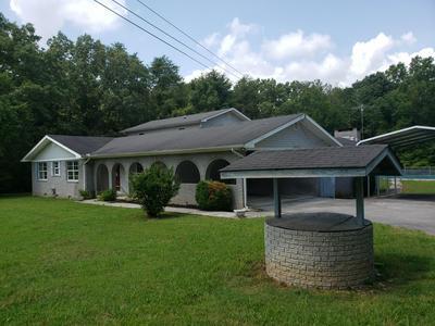 301 WOODLAND DR, Dayton, TN 37321 - Photo 1