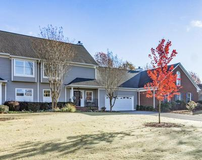 1429 HERITAGE LANDING DR, Chattanooga, TN 37405 - Photo 1