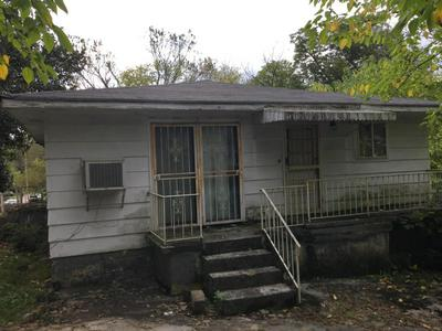 3315 TAYLOR ST, Chattanooga, TN 37406 - Photo 2