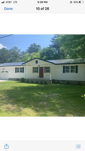 305 LONGWOOD ST, Chickamauga, GA 30707 - Photo 1