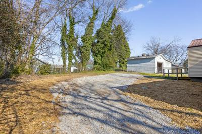 404 WARREN ST, Rossville, GA 30741 - Photo 2