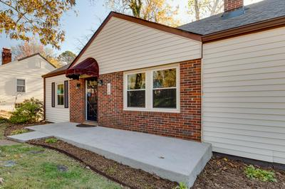 110 DELRAY AVE, Chattanooga, TN 37405 - Photo 2