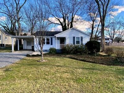 1748 HIGHLAND AVE NW, Cleveland, TN 37311 - Photo 1