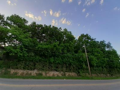 0 N N. CHAMBERLAIN AVE, Chattanooga, TN 37406 - Photo 1