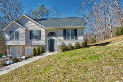 442 MIDDLE VIEW DR, Ringgold, GA 30736 - Photo 1