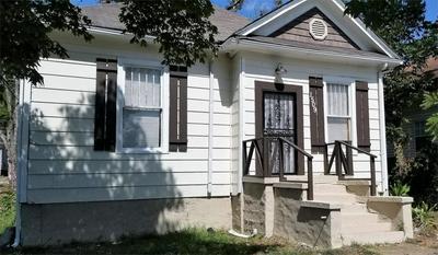 1509 LYNNBROOK AVE, Chattanooga, TN 37404 - Photo 1