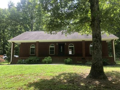 1016 MAIN ST, Palmer, TN 37365 - Photo 2