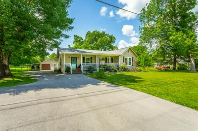 205 WILDER RD, Chickamauga, GA 30707 - Photo 2