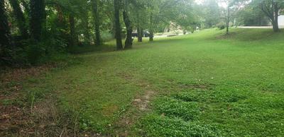 8731 BROOKHILL DR, Hixson, TN 37343 - Photo 1
