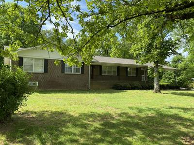 7506 COUNTY ROAD 75, Bridgeport, AL 35740 - Photo 2