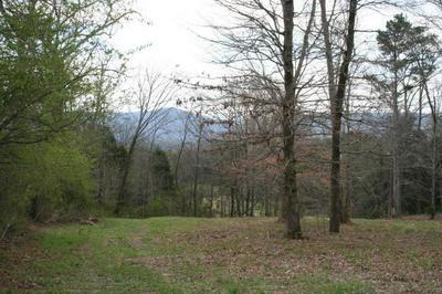 0 HIDDEN VIEW DR, Dunlap, TN 37327 - Photo 1