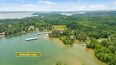 0 SCENIC LAKEVIEW DR, Spring City, TN 37381 - Photo 1