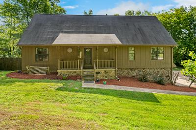 1535 CLEARVIEW DR, Ringgold, GA 30736 - Photo 2