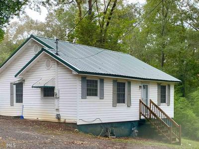 220 WALNUT AVE, Summerville, GA 30747 - Photo 1