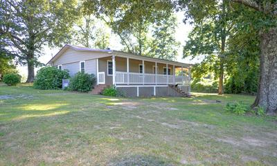 230 W FRANCIS SPRING RD, Whitwell, TN 37397 - Photo 1