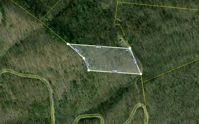01 DAUS MOUNTAIN RD, Dunlap, TN 37327 - Photo 1