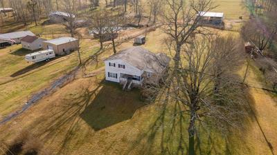 3667 COUNTY ROAD 776, Ider, AL 35981 - Photo 2